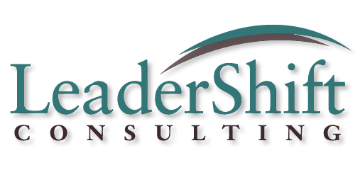 Leadershift Consulting | Leslie Williams | Leading with Grit & Grace