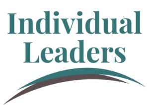 Individual Leaders