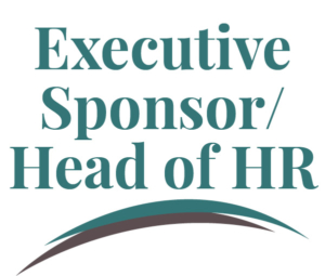 Executive Sponsors / Head of HR